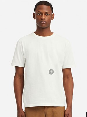 149b416141b5a T-shirts   Débardeurs Homme