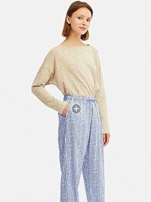 f11a46fabc Ropa de casa y Pijamas de mujer