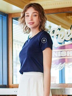 1f1f697d26a Women s T-Shirts   Polo Shirts