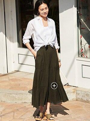 e9c5f79f788e Skirts & Women's Shorts | Shorts | Mini skirts | UNIQLO