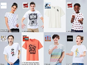 https://image.uniqlo.com//UQ/ST3/eu/imagesother/2019/Homepage/190516/UT-TPU-featured-stories.jpg?