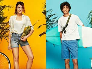 https://image.uniqlo.com//UQ/ST3/eu/imagesother/2019/Homepage/featured-news/190613-summer-ready-featured-stories.jpg