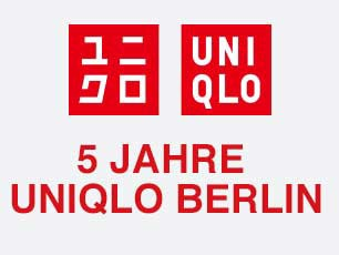 https://image.uniqlo.com//UQ/ST3/eu/imagesother/2019/Homepage/featured-news/5-year-celebration-berlin-stories.jpg