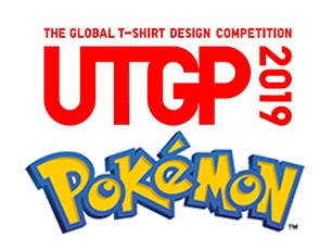 https://image.uniqlo.com//UQ/ST3/eu/imagesother/2019/Homepage/featured-news/featured-news-utgp-pokemon.jpg