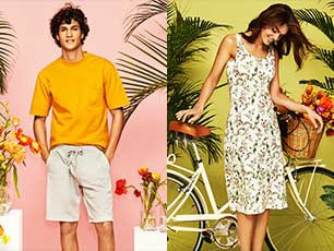 https://image.uniqlo.com//UQ/ST3/eu/imagesother/2019/Homepage/featured-news/summer-ready-featured-news.jpg