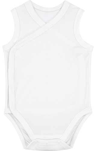 Airism Baby One Piece Tank