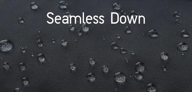 Seamless Banner