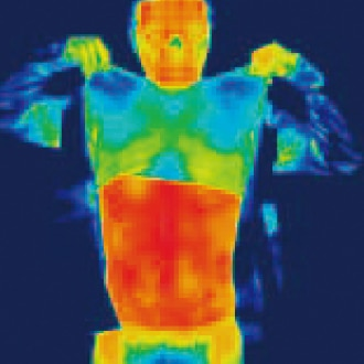 QA 1 Image 2: Heattech