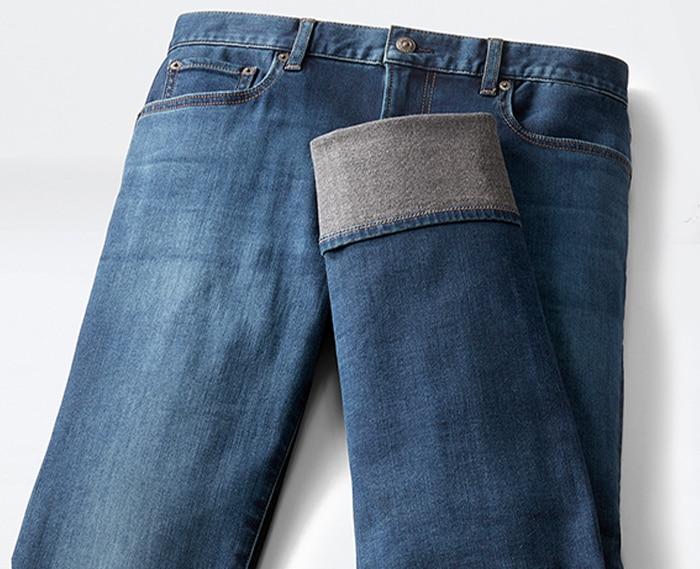 HEATTECH Ultra Stretch Leggings Pants