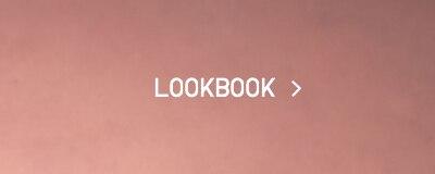 Lookbook CTA