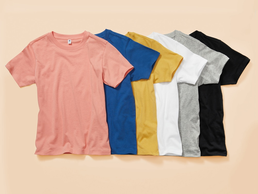 52c60f8cf Boys Collection: T-Shirts, Polos, Shorts, Pants, & More | UNIQLO US