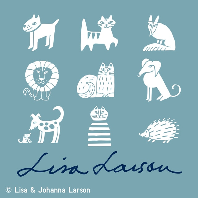 Lisa_Larson UT Tile