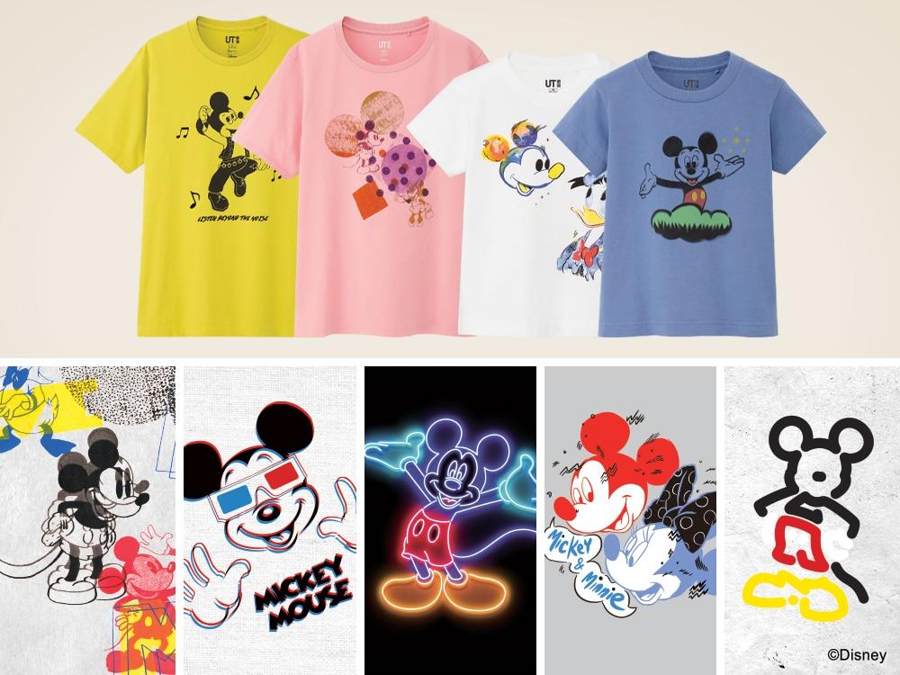 Mickey_Art Main Image