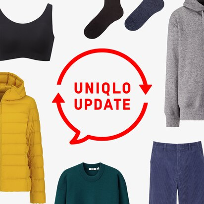 uniqlo online uni clothing company