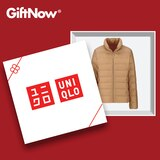 Gift smart with GiftNow