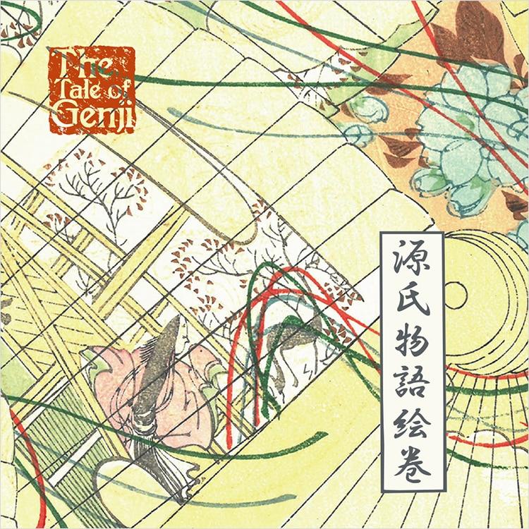The_Tale_of_Genji UT Tile