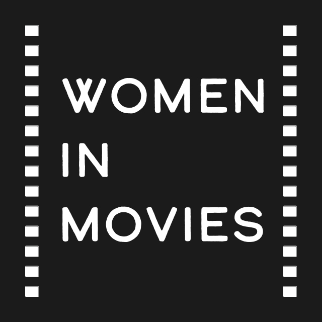 Women in Movies