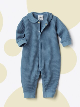Newborn One-Pieces