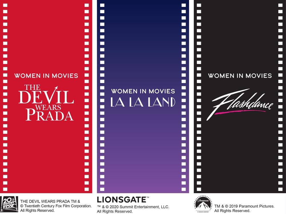 Women_in_Movies Main Image