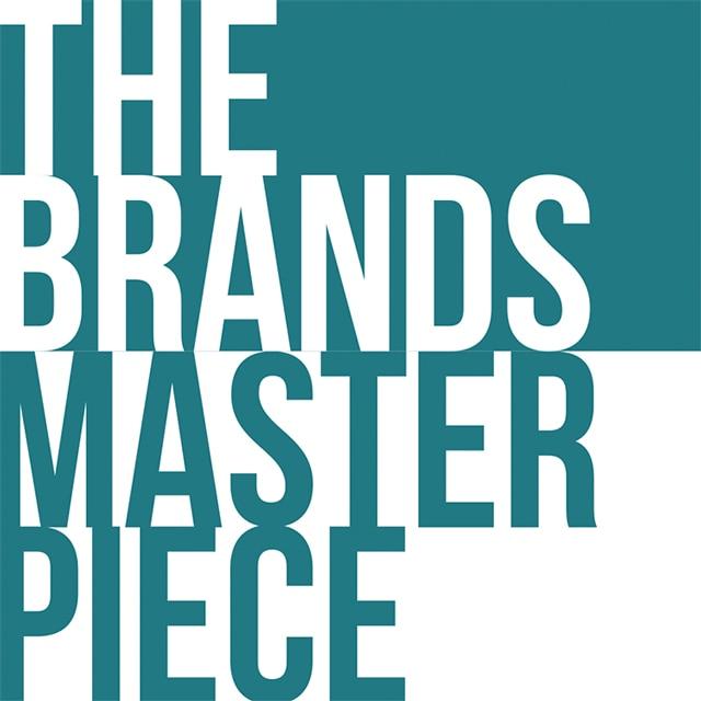 The Brands Masterpiece