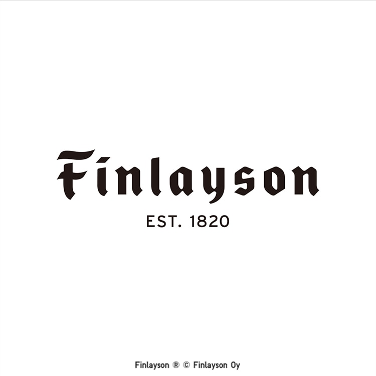 Finlayson Collection Arriving 12/14