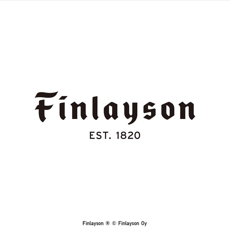 Finlayson UT Tile