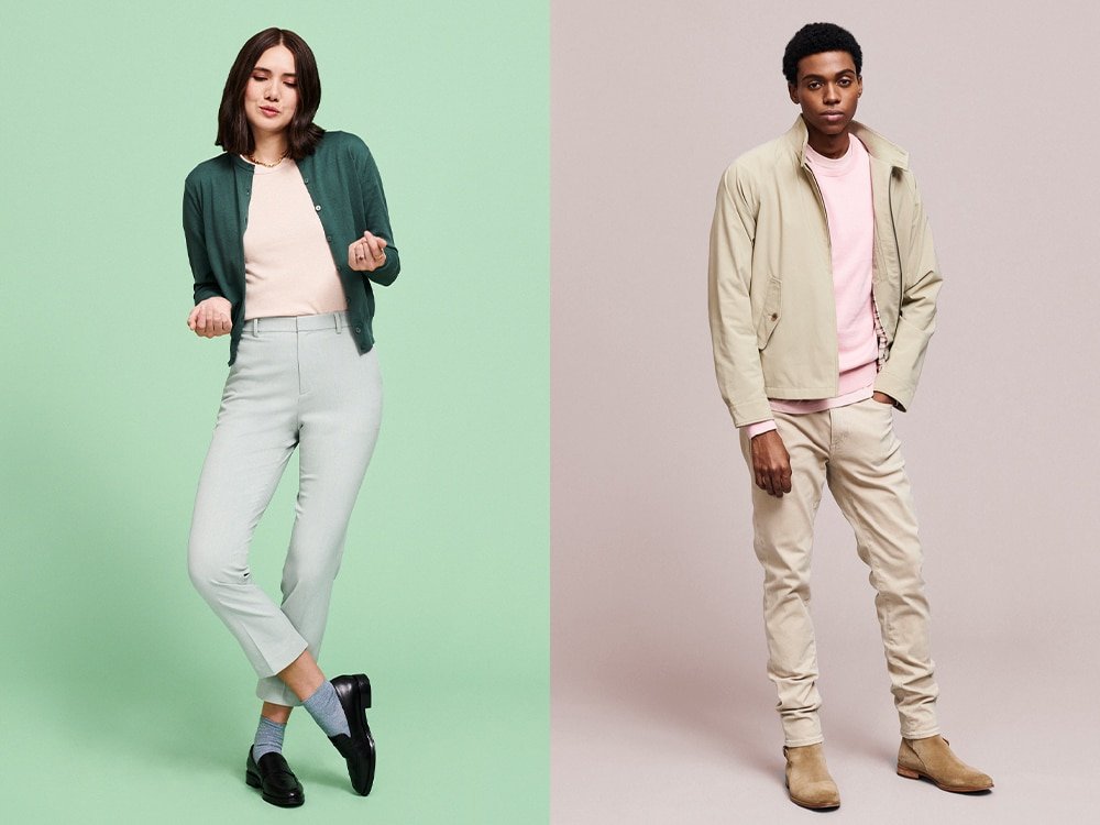 Trend Report & Style Guide image