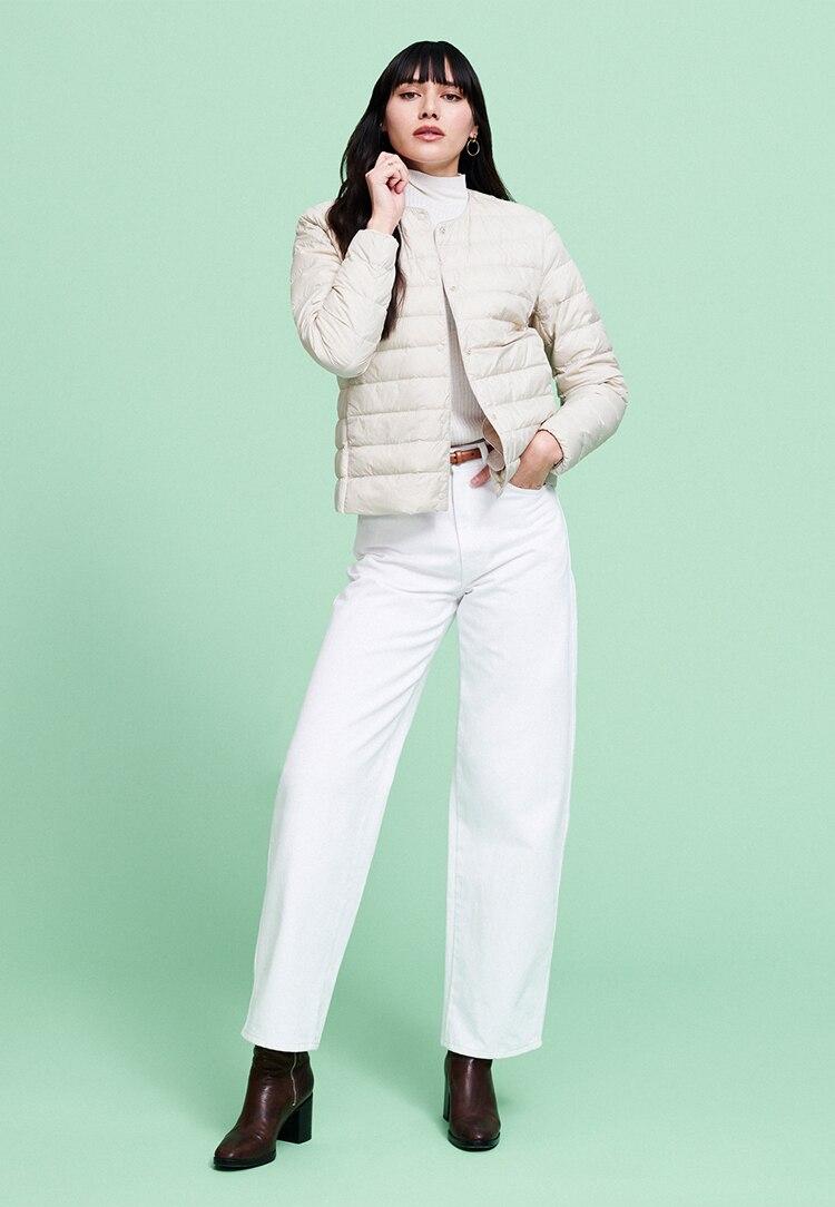 Perfect Pants image