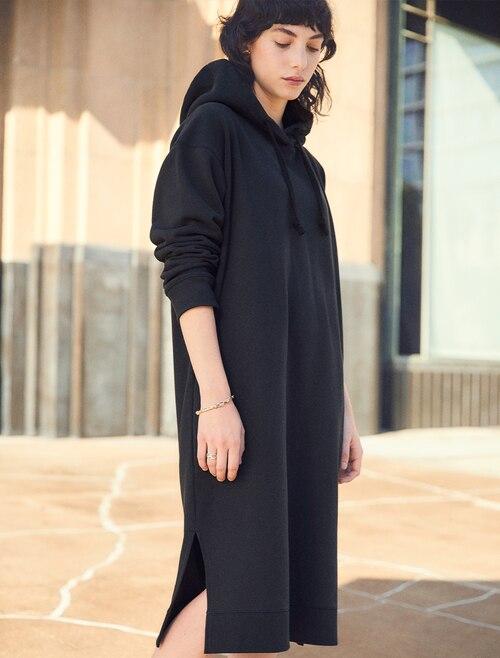 model image of dress 16