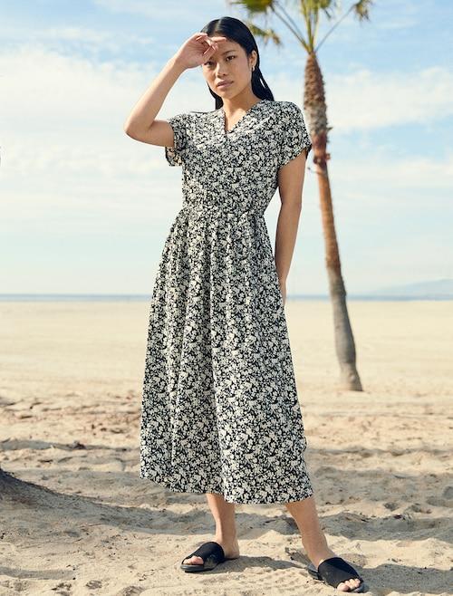 model image of dress 17