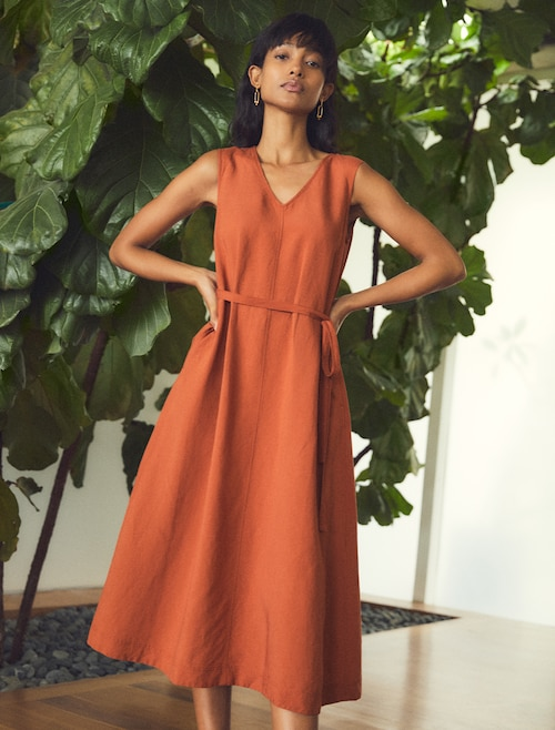 model image of dress 8