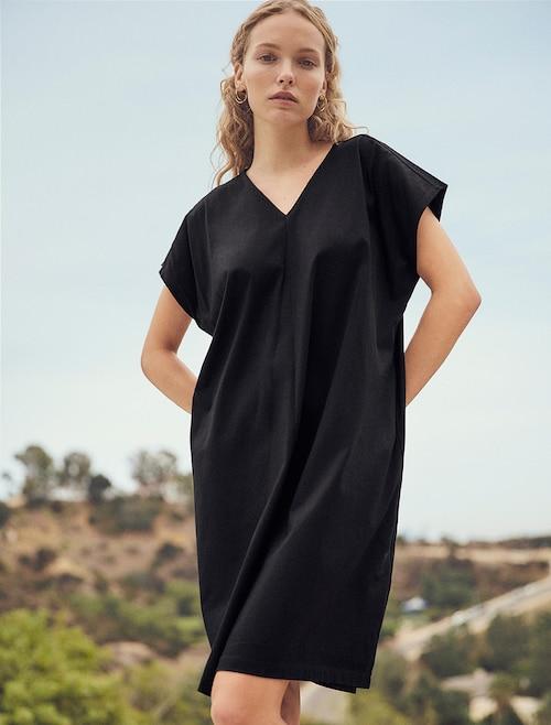 model image of dress 1