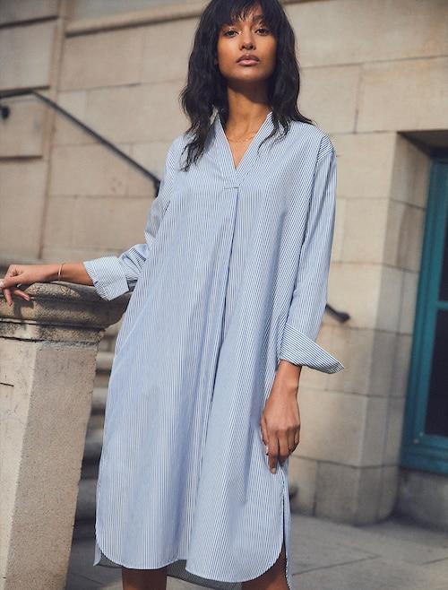 model image of dress 15