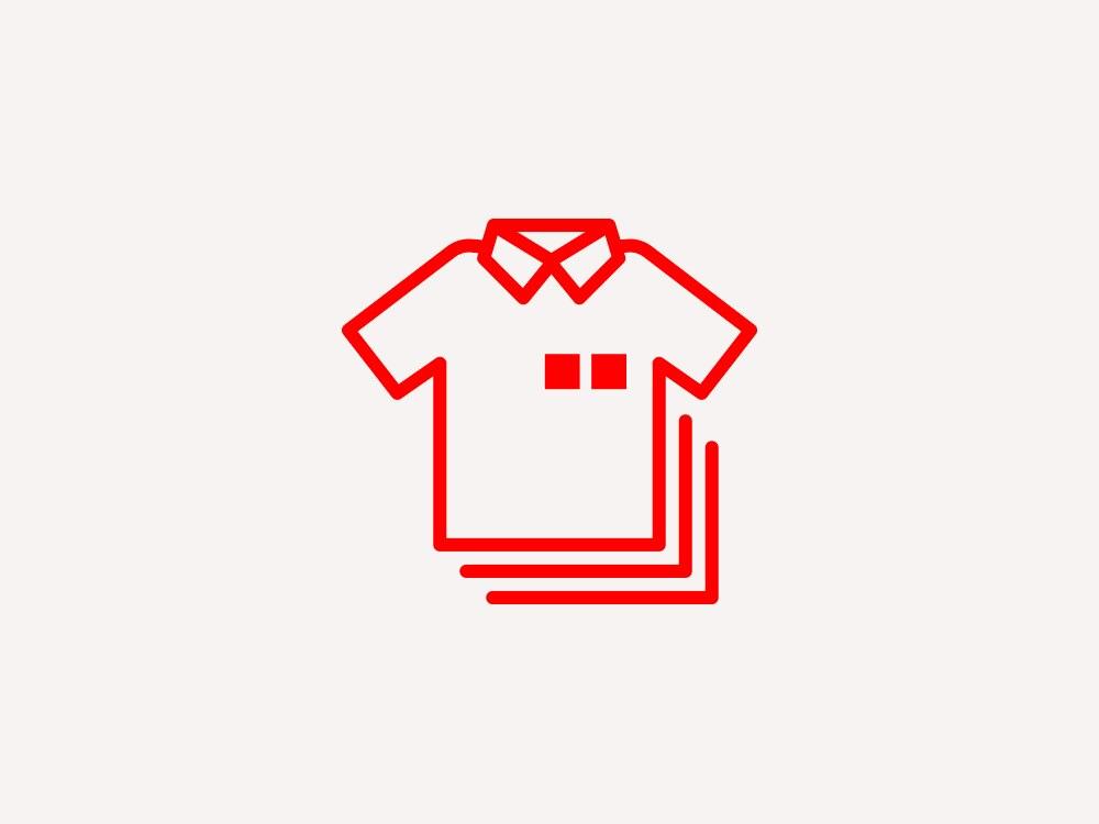 Bulk Order image