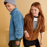 KIDS STYLE ALSO AVAILABLE