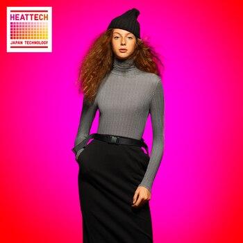 HEATTECH Innerwear