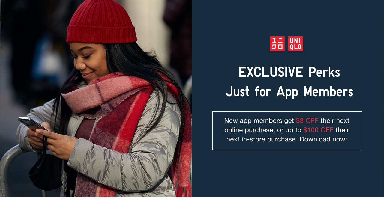 App Benefits hero image