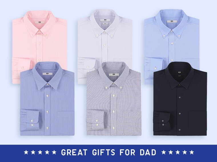 38b3a6c5 Women's, Men's and Kids' Clothing and Accessories | UNIQLO US