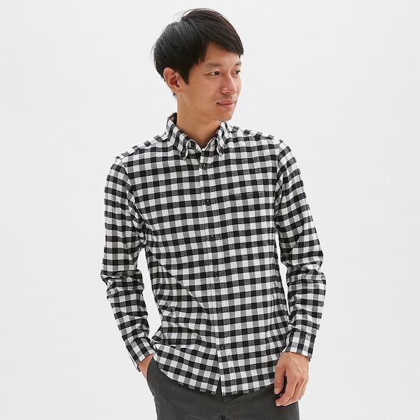 https://image.uniqlo.com/GU/ST3/AsianCommon/imagesgoods/289260/item/goods_01_289260.jpg