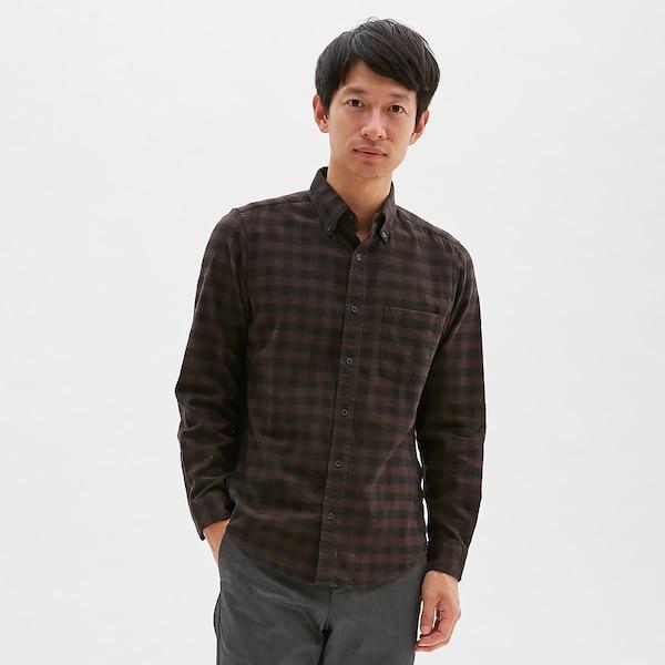 https://image.uniqlo.com/GU/ST3/AsianCommon/imagesgoods/289260/item/goods_38_289260.jpg