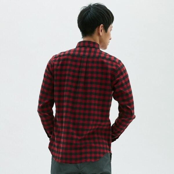 https://image.uniqlo.com/GU/ST3/AsianCommon/imagesgoods/289260/sub/goods_289260_sub5.jpg