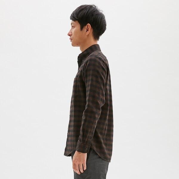 https://image.uniqlo.com/GU/ST3/AsianCommon/imagesgoods/289260/sub/goods_289260_sub7.jpg