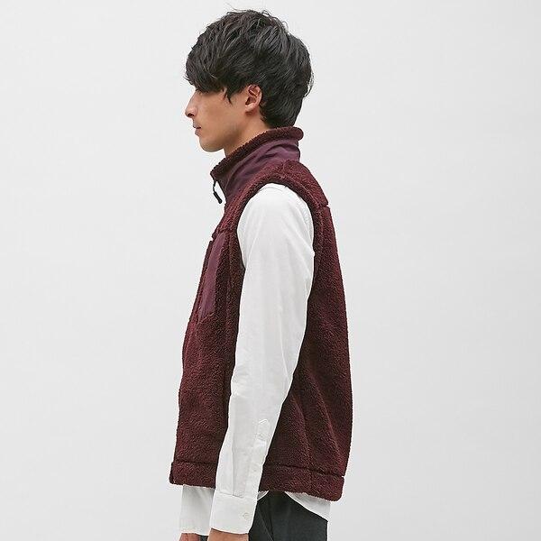 https://image.uniqlo.com/GU/ST3/AsianCommon/imagesgoods/289656/sub/goods_289656_sub7.jpg