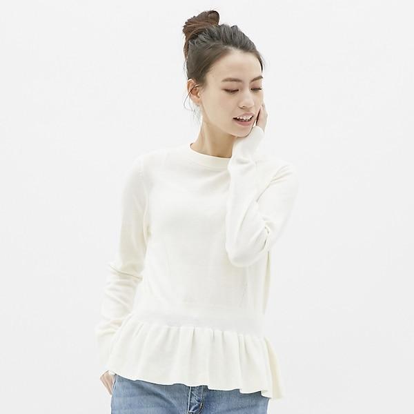 https://image.uniqlo.com/GU/ST3/AsianCommon/imagesgoods/289905/item/goods_01_289905.jpg