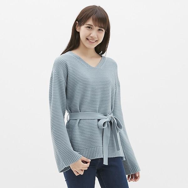 https://image.uniqlo.com/GU/ST3/AsianCommon/imagesgoods/289908/item/goods_60_289908.jpg