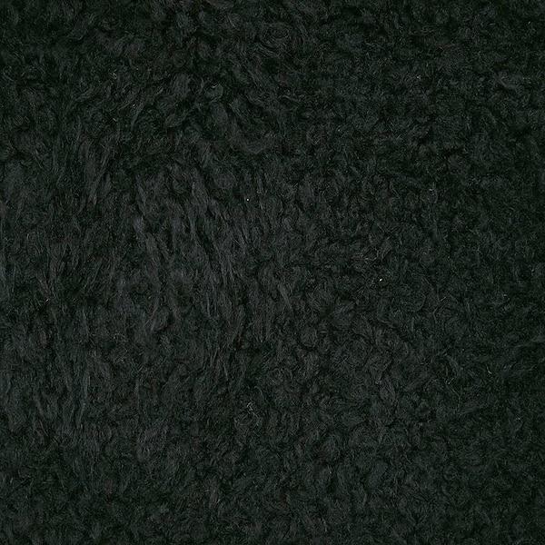 https://image.uniqlo.com/GU/ST3/AsianCommon/imagesgoods/290069/sub/goods_290069_sub3.jpg?height=600&width=600