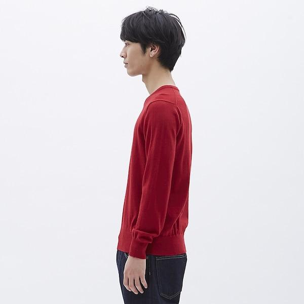 https://image.uniqlo.com/GU/ST3/AsianCommon/imagesgoods/291292/sub/goods_291292_sub10.jpg