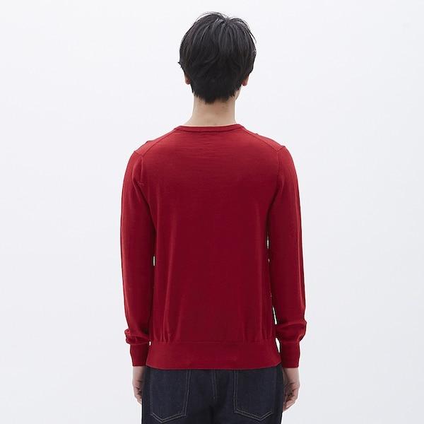 https://image.uniqlo.com/GU/ST3/AsianCommon/imagesgoods/291292/sub/goods_291292_sub11.jpg