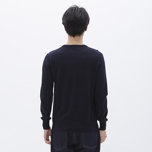https://image.uniqlo.com/GU/ST3/AsianCommon/imagesgoods/291292/sub/goods_291292_sub17.jpg