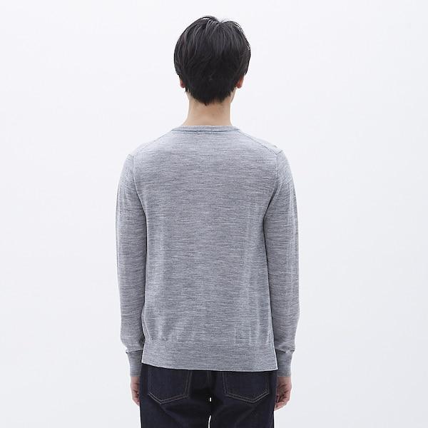 https://image.uniqlo.com/GU/ST3/AsianCommon/imagesgoods/291292/sub/goods_291292_sub2.jpg